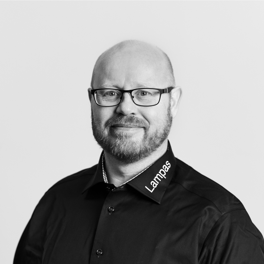 Søren Lauritsen